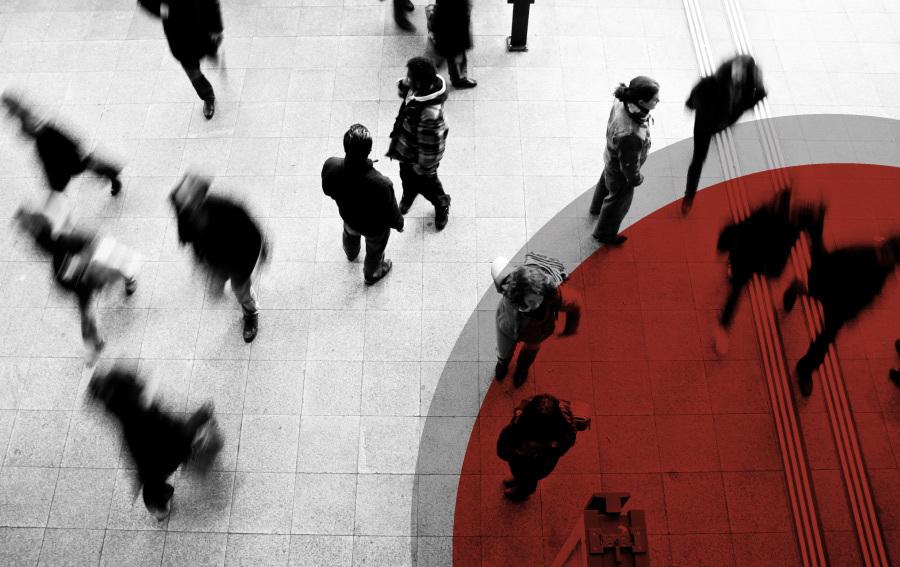 Legea societăților: eliminarea capitalului social minim și