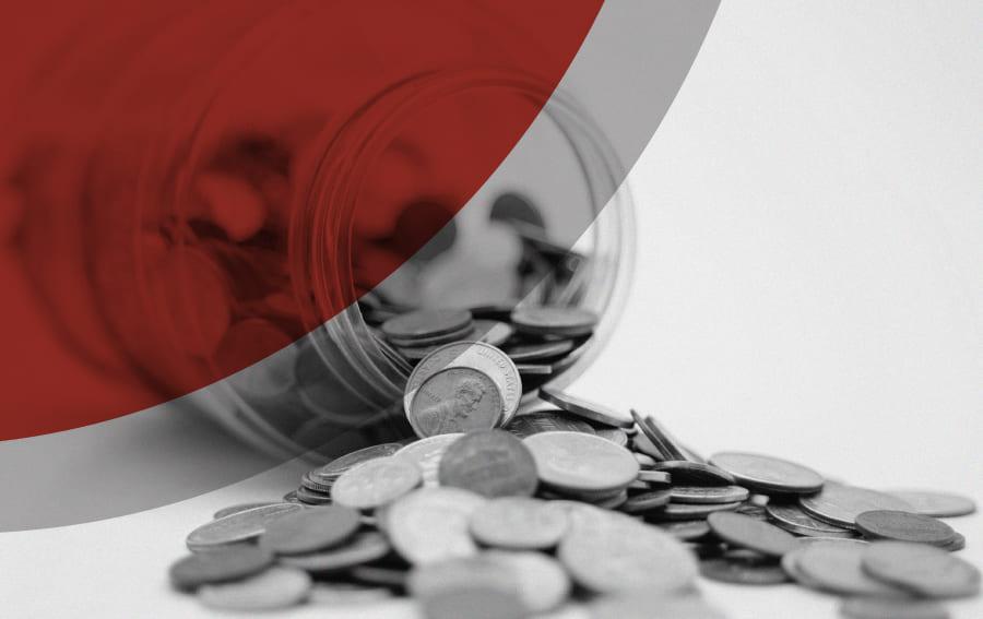 Modificări la nivelul Programelor de grant Competitivitate 2014
