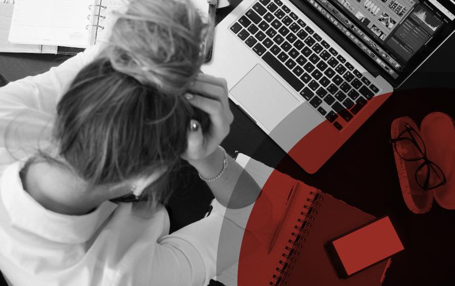 Angajatorii si somajul tehnic – Masuri de protectie sociala si economica in