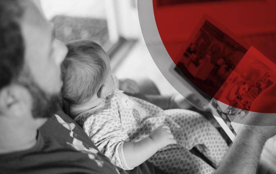 Zile libere pentru părinți în vederea supravegherii copiilor p�ă